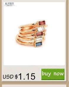 HTB140qIfLNNTKJjSspeq6ySwpXa3 - Новые винтажные изделия металла с антикварные кольца серебряный цвет палец подарочный набор для женщин девушки R5007