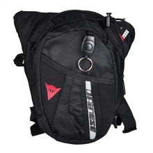 Wholesale 2017 Free Shipping Motocross Drop Leg bag Knight waist bag Motorcycle bag outdoor package multifunction bag hot