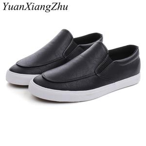 Shoes Sneakers Men L...