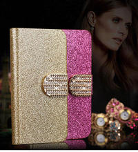 Buy Luxury Leather Case Sony Xperia E4G E2003 Fundas Phone Cover Sony Xperia E4G E2003 Flip Stand Capa Coque Card Slot for $3.58 in AliExpress store