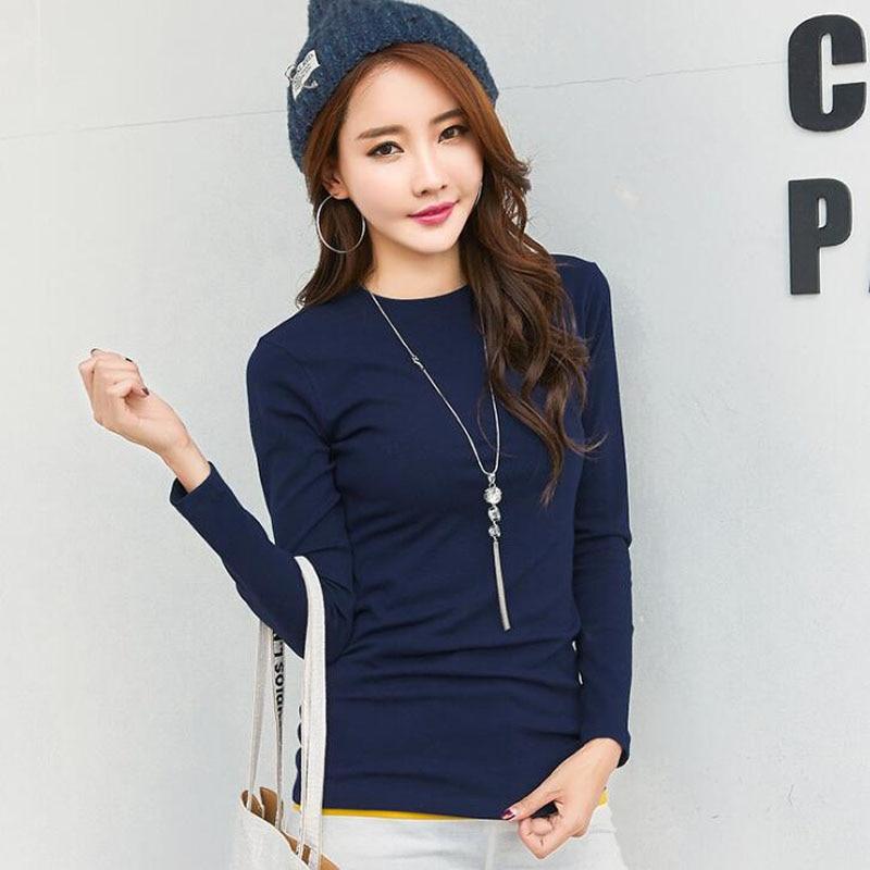Top Spring Mens Silk Blend Long Sleeve Solid Fashion Dress Show Casual Shirt Hot