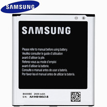 Original Replacement Battery for Samsung Galaxy S4 i9500 i9505 i337 i545 i9295 B600BC NFC