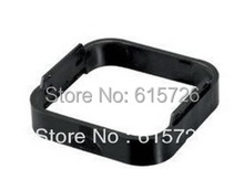 Free shipping 1pcs New Square Lens Hood for Cokin P series Filter holder.