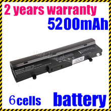 JIGU laptop Battery For ASUS Eee PC 1011B 1015 1011BX 1011C 1011CX 1011P 1011PD 1011PDX 1011PN 1011PX 6Cells 47wh