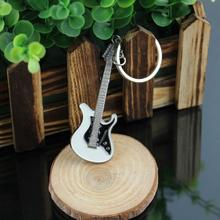 For Cell Phone Lanyard Cords Strap Mobile Phone Lanyard Keys Neck Straps Guitar Cheap Hot Sale