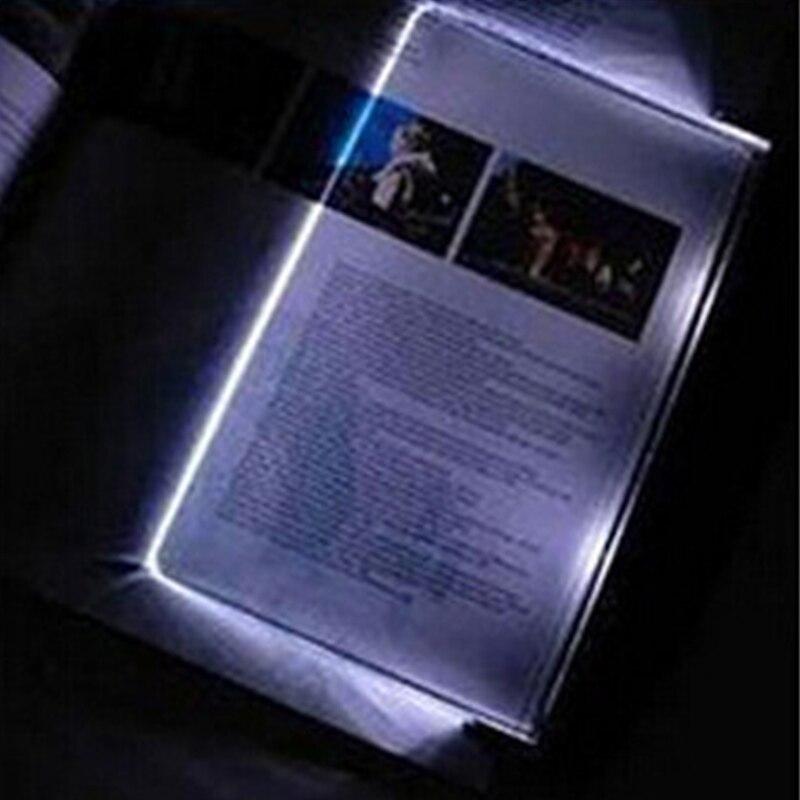 Подсветка книга своими руками 78