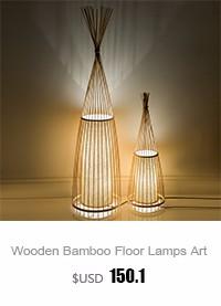floor lamp (4)