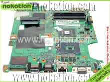 NOKOTION 578232-001 48.4FQ01.011 laptop motherboard for HP G60 CQ60 Mainboard DDR2 Full Tested(China)