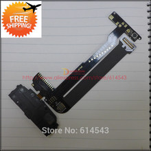 Replacement LCD Screen Connector Flex Cable Ribbon Keypad PCB Flat front camera For Nokia N95 8GB Lcd Flex Repair Free Ship,1pc