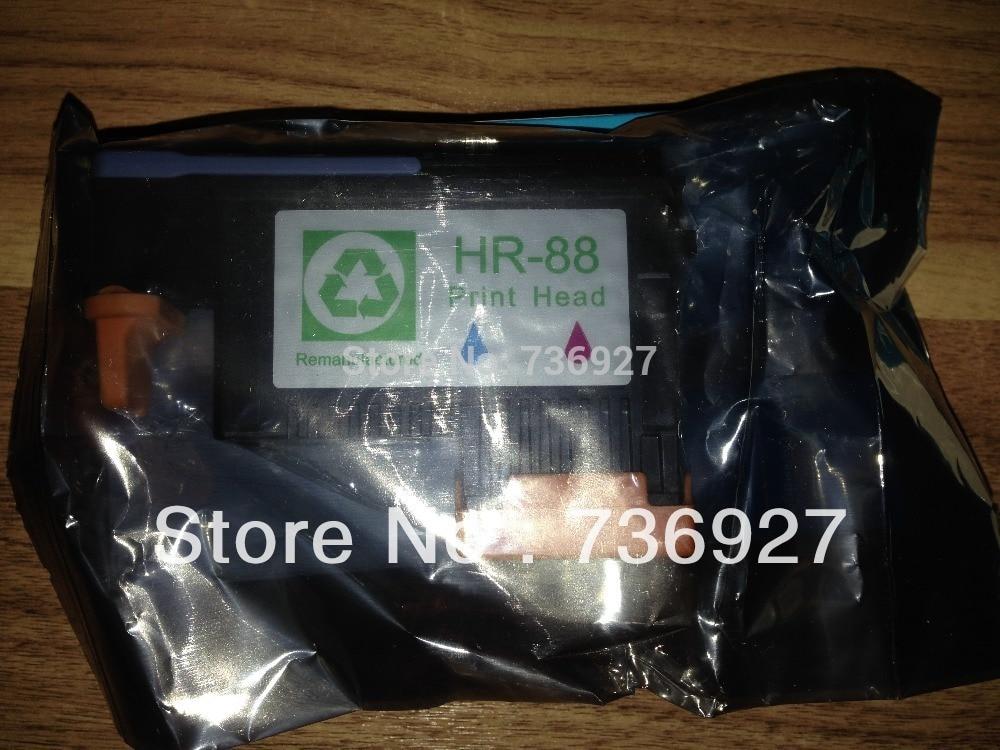 1set 88 Printhead, for hp C9381a,c9382a , for HP L7580 7590 K5400 K550 printer<br><br>Aliexpress