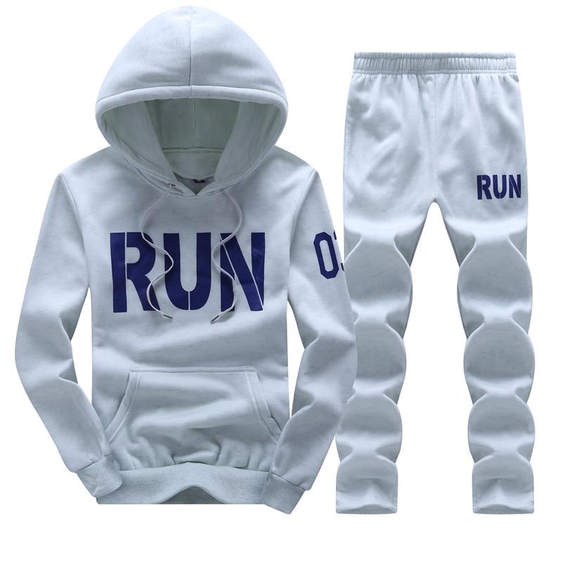 Sweatshirt-Men-Tracksuit-Set-Sweat-New-2017-Brand-Autumn-Winter-2PCS-Stand-Collar-Fleece-Patchwork-Casual (1)