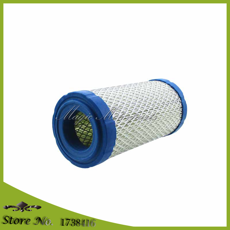 MXJ0150 (1)