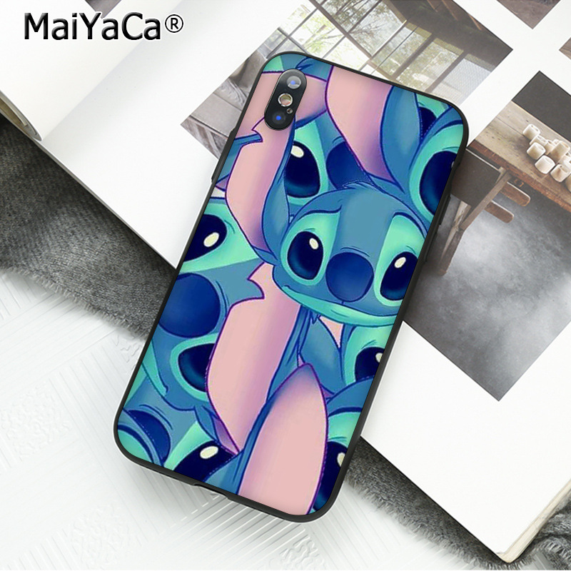 phone For GALAXY A5  cover