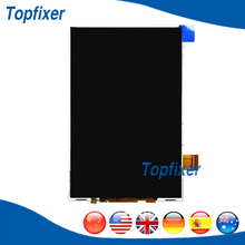 For Alcatel One Touch T POP OT4010 4010D LCD Display Screen 1PC/Lot