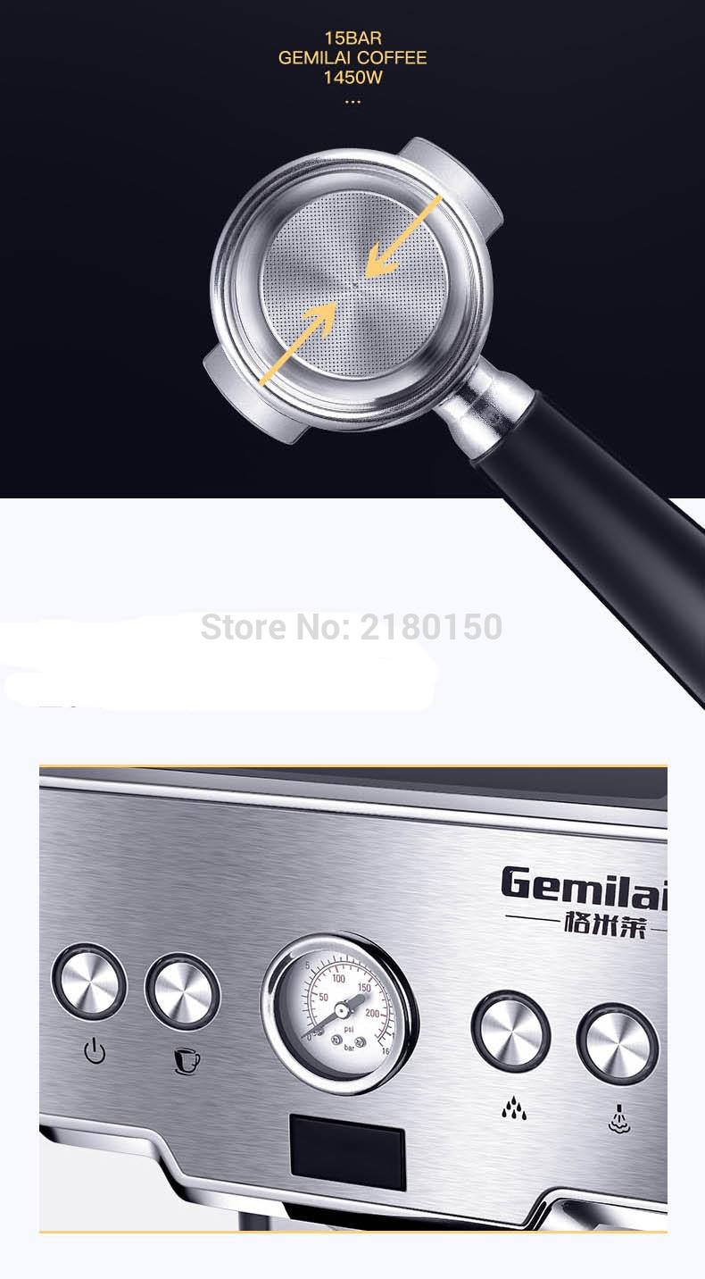 CRM3605(1)-6
