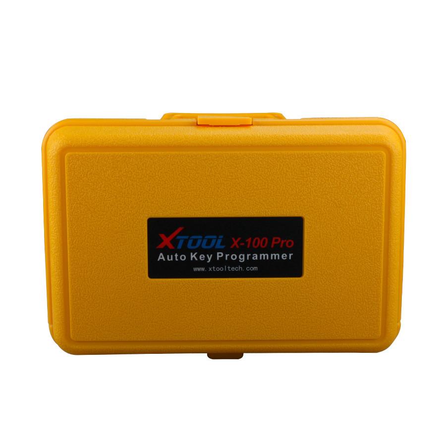 original-x100-pro-plus-auto-key-programmer-12