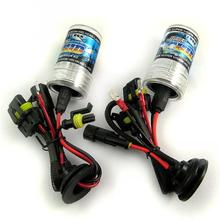 New Wholesale 2 X HID XENON Conversion REPLACEMENT CAR Bulbs H7 8000K  [CPA29]