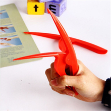 1pc Hot Sale Creative Lobster of creativity peeled shrimp diagnostic-tool knife kitchen accessories(China)
