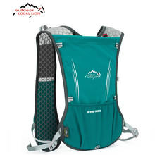 Buy LOCAL LION 5L Cycling Backpack Bicycle Outdoor Running Breathable Bag Men Women Riding Hiking Camping Sport Bike Backpacks for $16.88 in AliExpress store