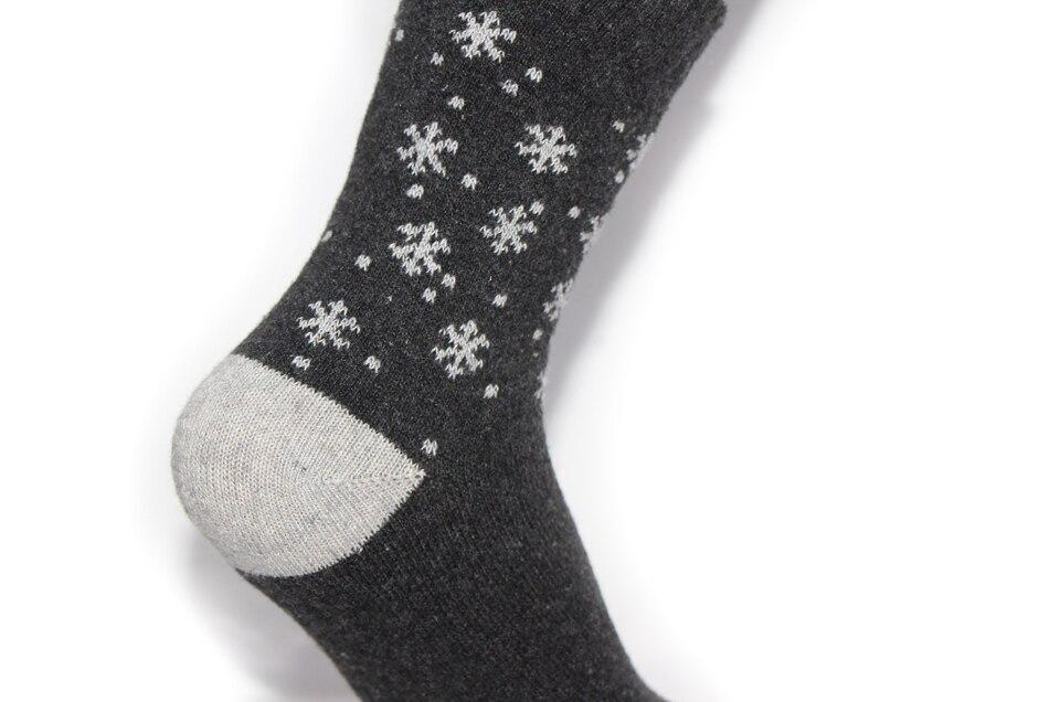Wool-socks-fashion_16