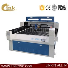 Distributor wanted laser engraving machine price for shoes/clothing/fabric with honeycomb table(China)