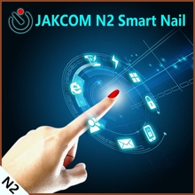 JAKCOM N2 Smart Nail Hot sale in Replacement Parts like hakko t12 kit Synthesizer Difusor De Cabelo(China)