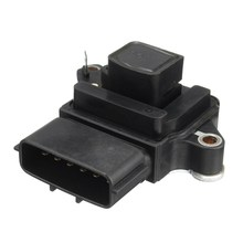 Ignition Control Module ICM RSB56 For Nissan Sentra Pickup Quest QX4 Pathfinder Frontier Xterra /Mercury Villager /Infiniti