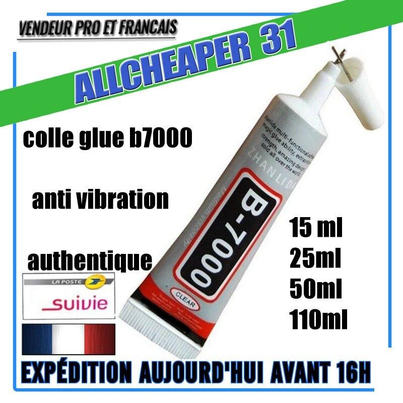 XO0033 (1)