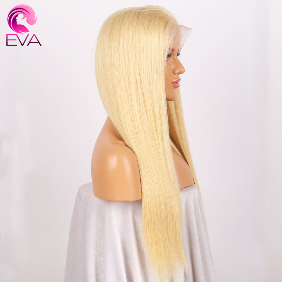 blonde-full-lace-wig