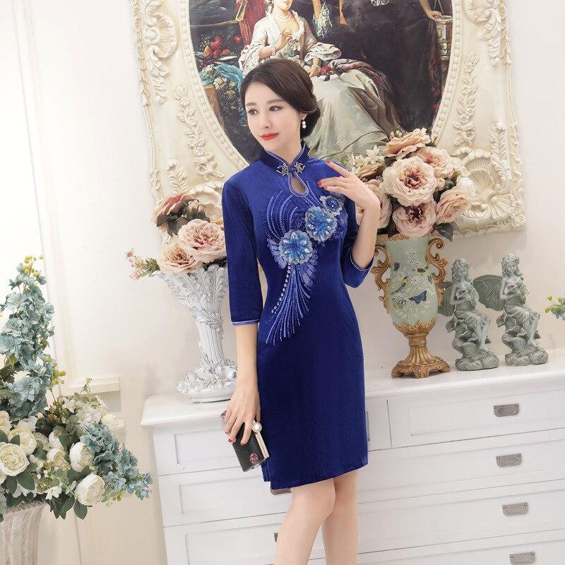 Cheap Plus Size Dresses 4x Style Plus Dress