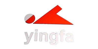Yingfa