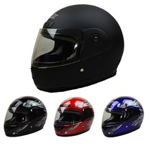 EE support Unisex Quality Full Face motocross Motorcycle Helmet Warm Winter Anti-fog Safety Helmets With Warm Scarf XY01