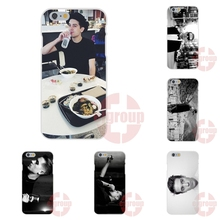 G Eazy Gerald Earl Gillum Auckland For HTC Desire 530 626 628 630 816 820 830 Soft TPU Silicon Cell Phone