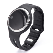 E07 Waterproof IP67 Smart Wristband Bluetooth 4.0 GPS Sports Tracks Monitor Smart Bracelet Smartwatch For Android Phone For IOS