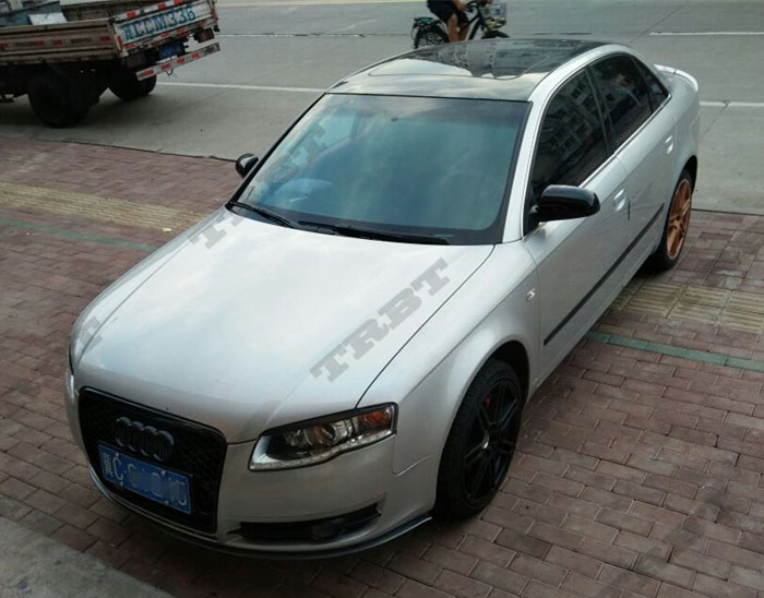 06-08A4 RS4(1)