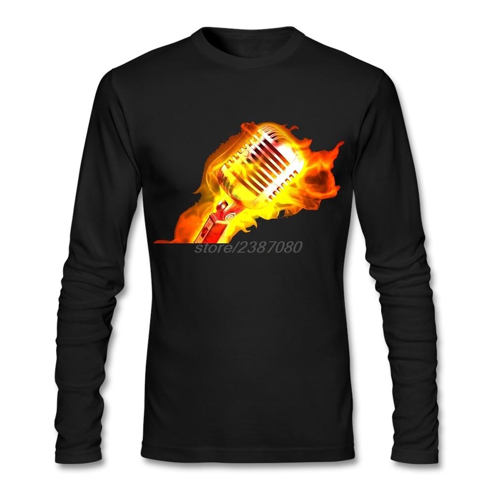Popular Create Shirts Cheap-Buy Cheap Create Shirts Cheap lots ...