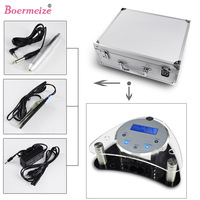 Hot-1Set-Digital-Intelligent-Permanent-Makeup-eyebrow-lip-machine-Kit-swiss-motor-gun-power-supply-tattoo.jpg_200x200