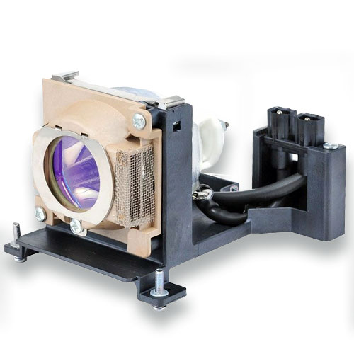 Free Shipping  Compatible Projector lamp for SAVILLE TS-2000<br><br>Aliexpress
