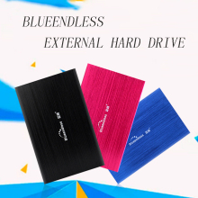 Hard disk 500gb External Hard Drive usb3.0 HDD 320gb disco duro externo for Desktop and laptop hd externo