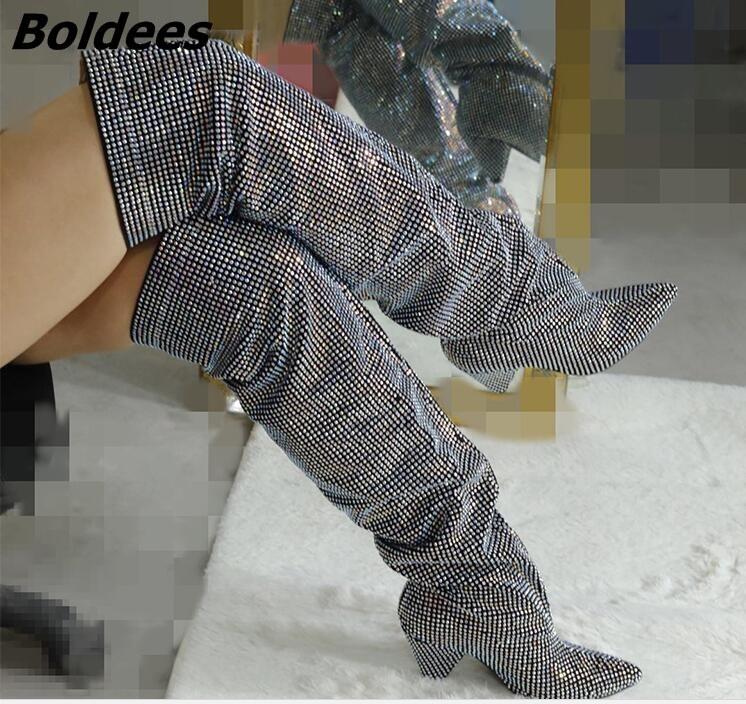 crystal boots (7)