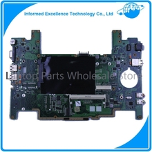 100% original Eee PC 904HD REV1.3 with N270 CPU 945-chipset Integrated motherboard/Mainboard for ASUS(China)