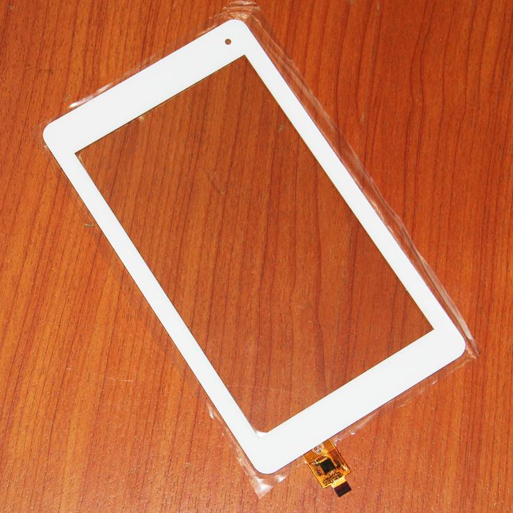 New 7 Inch Capacitive Screen Touch Digitizer Glass Panel Replacement  RS7F179PS_2.0<br><br>Aliexpress
