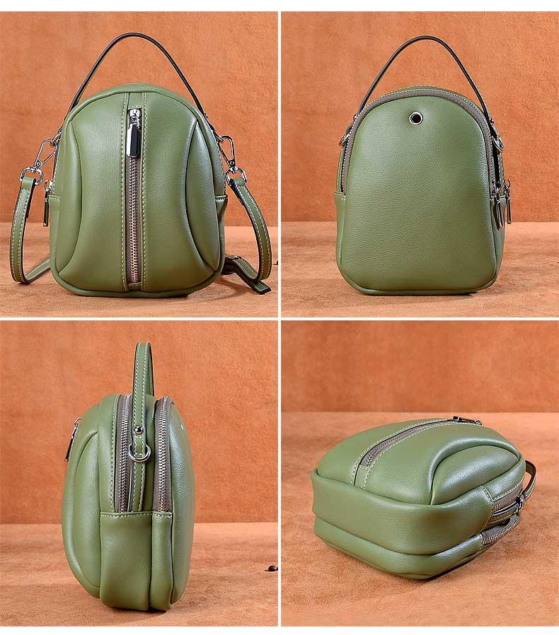 handbags (10)
