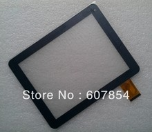 9.7'' Touch Screen Touch Panel Digitizer Glass for Yuandao for Window N90 Dual 2 II MT97002-V4 Tablet PC MID(China)