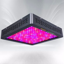 LED Grow Lights Mars Hydro Mars II 1200 Full Spectrum Growth Bloom Plant Indoor HPS 600W Replace MarsHydro lights manufacturer