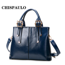 Female bags 2017 new arrival women's Patent Leather handbag fashion one shoulder bag high-grade portable cross-body bag Q5(China)