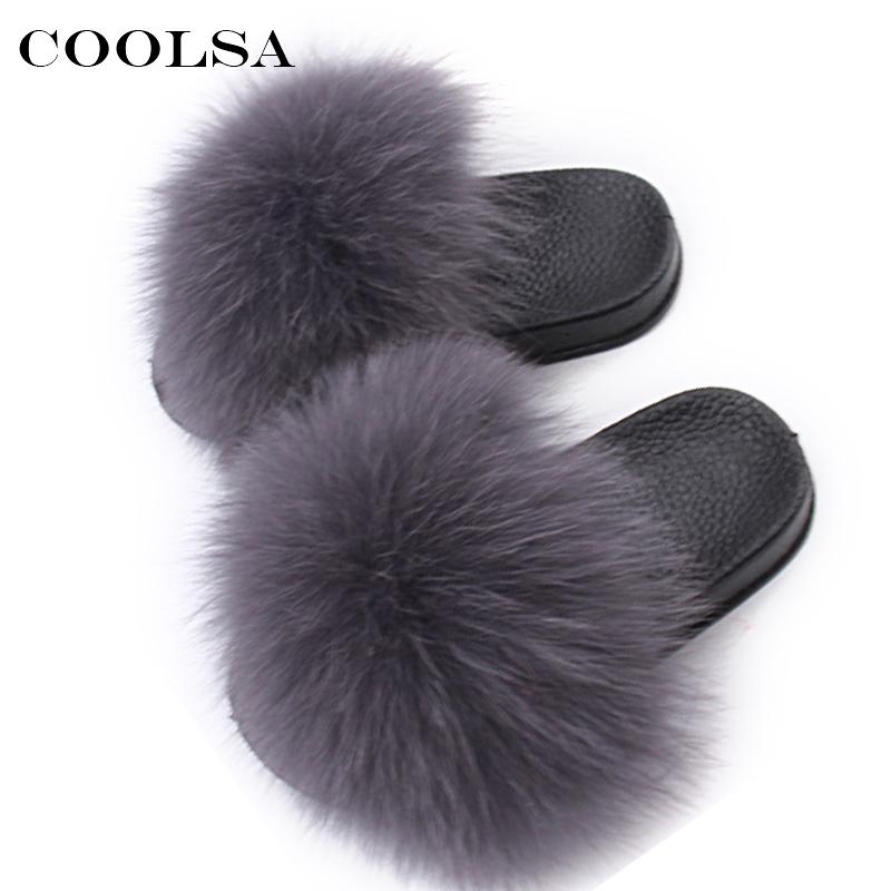 slipper 80-20