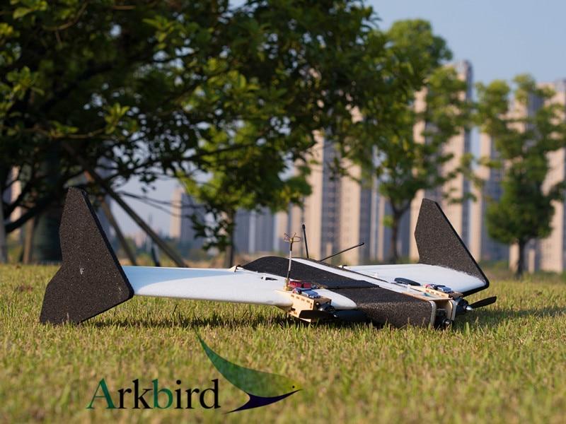 ARKBIRD-VTOLPLANE-12
