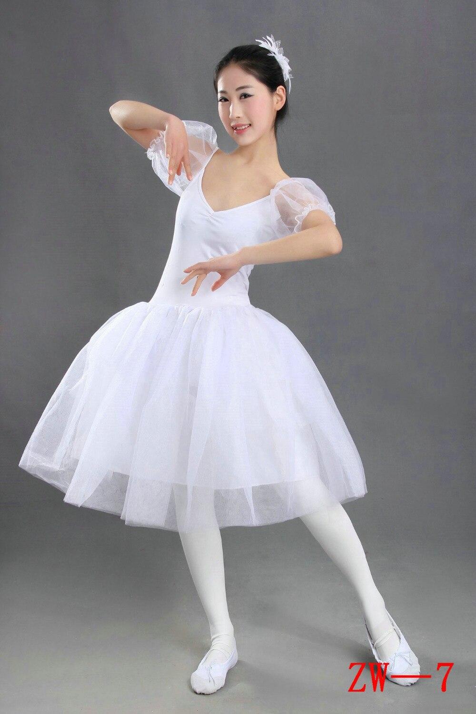 online kaufen gro handel erwachsenen ballett tutu aus. Black Bedroom Furniture Sets. Home Design Ideas