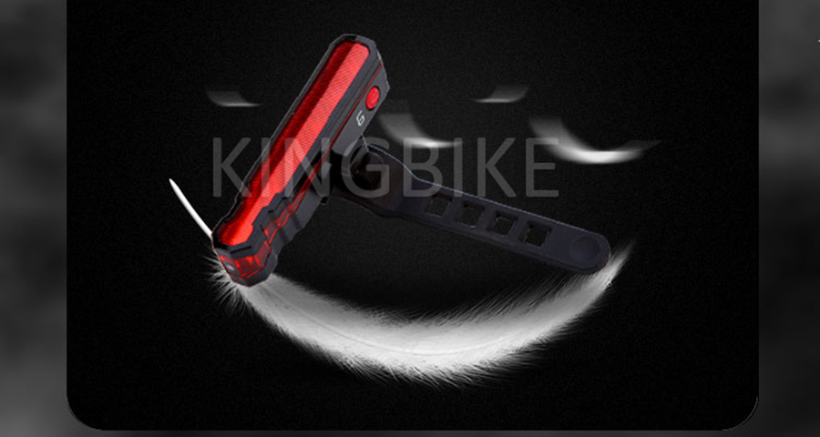 KINGBIKE11
